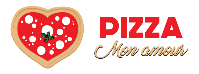 Pizza Mon Amour