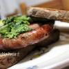 """Puglia Mon Amour vi presenta """"il Pugliesino, l'insolito panino"""""""