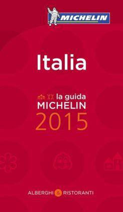 guida michelin 2015 la puglia resta ferma un giroForGuida Michelin Puglia