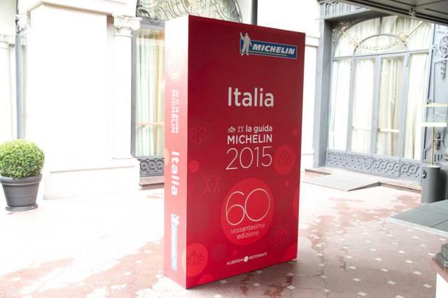 Michelin puglia mon amour puglia mon amour for Guida michelin puglia
