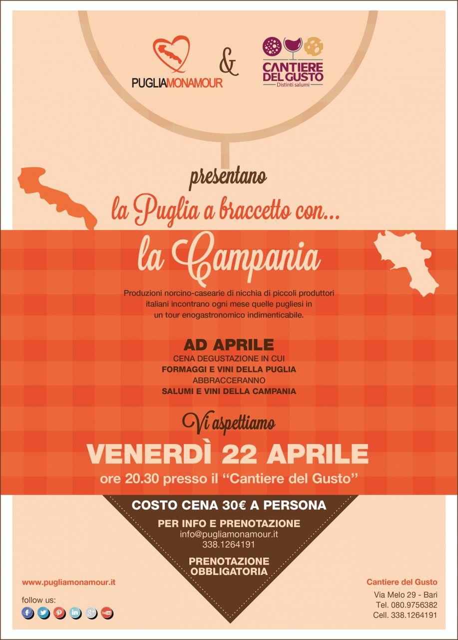 La-puglia-a-braccetto-con_la-Campania