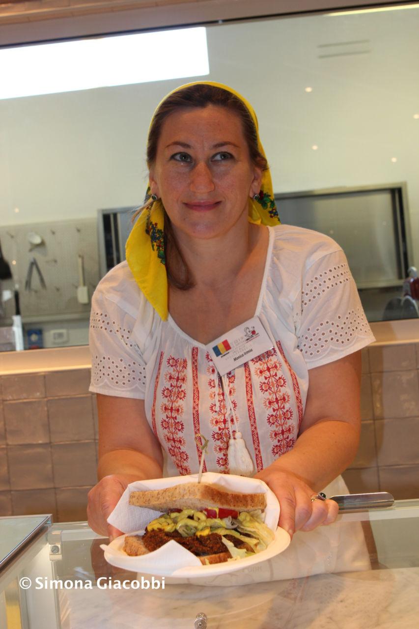 Puglia Street Food