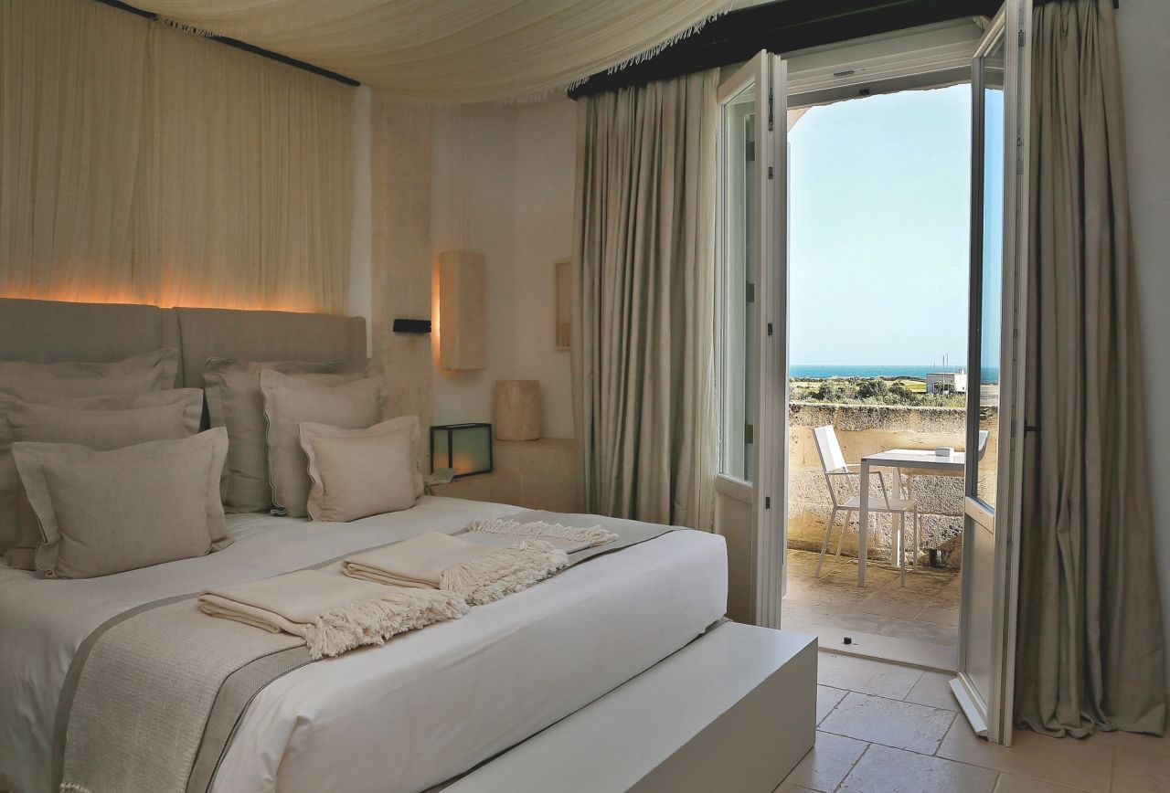 Trivago Hotel Sea Sand Resort Karon