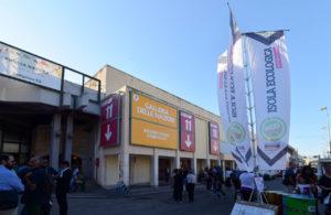 Bari-Fiera-del-Levante-2015-quartiere