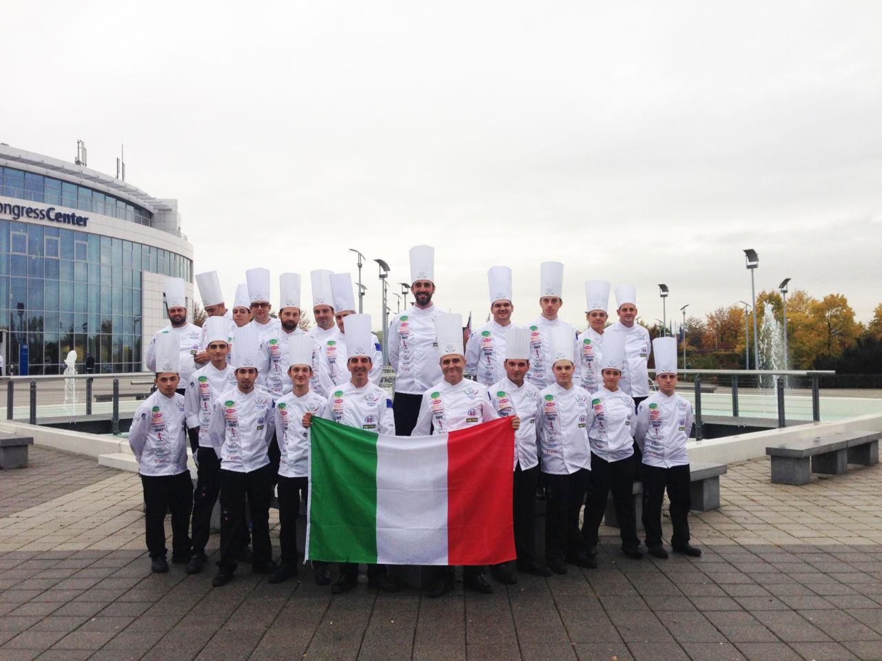 nazionale-italiana-cuochi