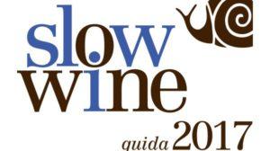 slowine2017