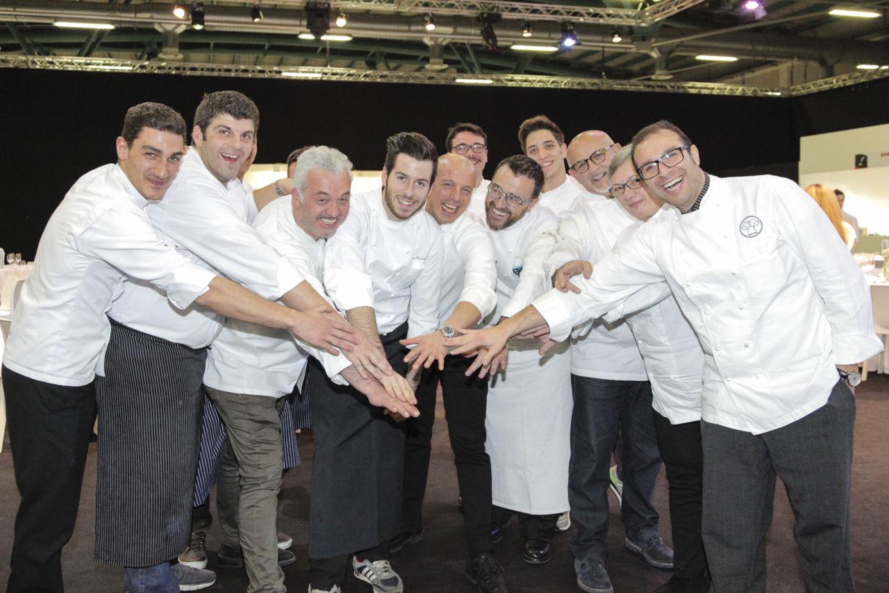alcuni-chef-delledizione-2015