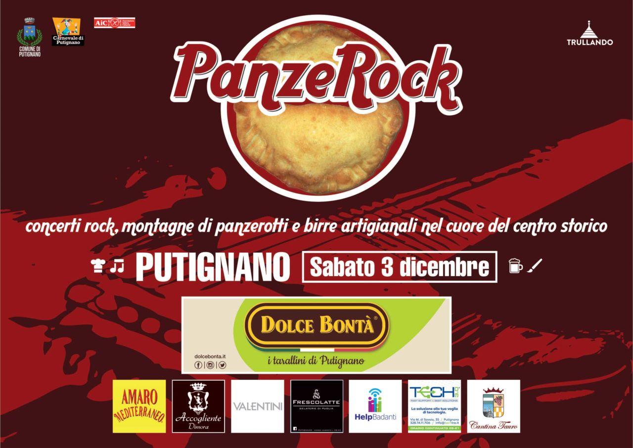 banner-panzerock