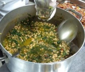 minestra-terrazzano2